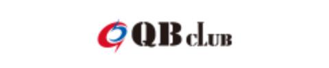 QB club